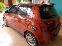 Butuh dana ingin jual Suzuki Swift GT 2007
