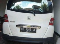Jual Honda Freed E 2010