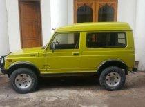 Jual Suzuki Katana 1991 kualitas bagus