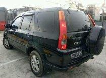 Honda CR-V 2.0 i-VTEC 2003 SUV dijual