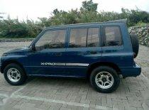Jual Suzuki Sidekick 1.6 1996