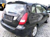 Suzuki Aerio  2003 Hatchback dijual