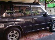 Butuh dana ingin jual Suzuki Sidekick 1.6 1996