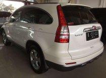Jual Honda CR-V 2012 termurah