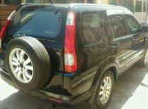 Jual Honda CR-V 2006, harga murah