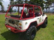 Suzuki Jimny  1986 SUV dijual