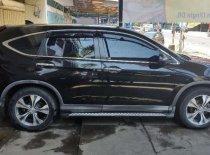 Jual Honda CR-V 2.0 Prestige 2013