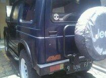 Jual Suzuki Jimny 1983 termurah