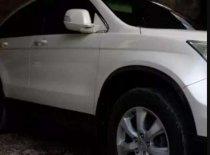 Jual Honda CR-V 2011, harga murah