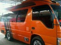 Isuzu Elf 2.8 Minibus Diesel 2010 Van dijual