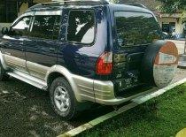 Chevrolet Tavera  2003 SUV dijual