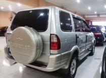 Jual Chevrolet Tavera 2002 termurah