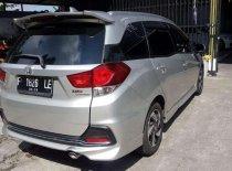 Jual Honda Mobilio RS 2014