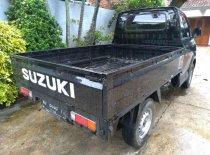 Suzuki Mega Carry  2018 Pickup dijual