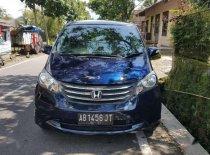 Honda Freed PSD 2011 MPV dijual