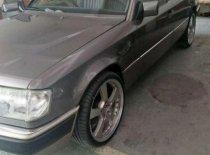 Jual Mercedes-Benz 300  1990