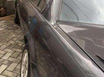 Jual BMW M3 1991 termurah