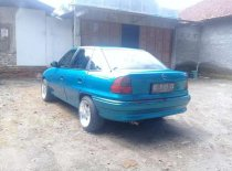 Jual Opel Optima  1996