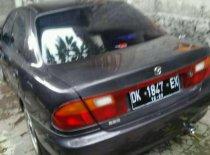 Jual Mazda Lantis 1998, harga murah