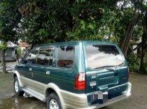 Jual Chevrolet Tavera 2003 termurah