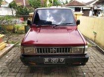 Toyota Kijang  1995 MPV dijual