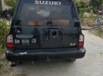 Jual Suzuki Jimny  1992