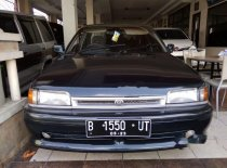 Jual Mazda Interplay 1996 termurah