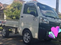 Jual Daihatsu Hi-Max 2016 kualitas bagus