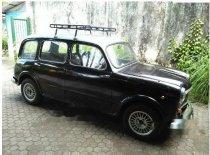Fiat 1100  1955 Hatchback dijual