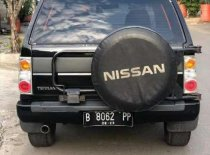 Nissan Terrano Spirit S1 2003 SUV dijual
