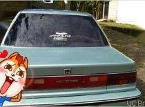 Jual Honda Civic 2.0 1990