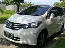 Jual Honda Freed A 2012