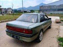 Jual Mazda Interplay 1993 kualitas bagus
