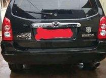 Jual Mazda Tribute  kualitas bagus