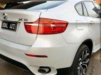 Jual BMW X6 xDrive35i kualitas bagus