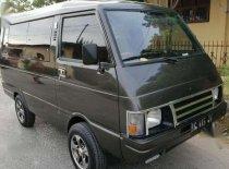 Jual Daihatsu Hijet 1986 kualitas bagus
