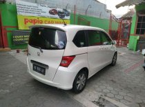 Jual Honda Freed E 2009