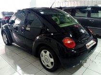 Jual Volkswagen New Beetle  2001