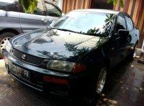 Butuh dana ingin jual Mazda Lantis 1.8 NA 1996