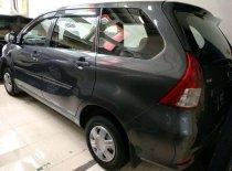 Daihatsu Xenia M DELUXE 2014 MPV dijual