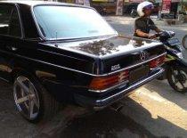 Jual Mercedes-Benz 200 1981 termurah