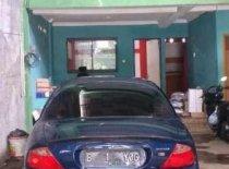 Jual Jaguar S Type 2001 termurah