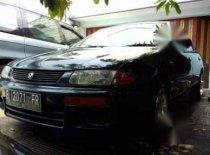 Jual Mazda Lantis 1.8 NA 1995