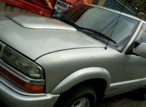 Jual Opel Blazer 2002, harga murah