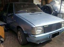 Jual Fiat Uno 1990 kualitas bagus