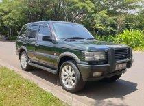 Jual Land Rover Range Rover 1996 termurah