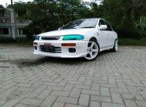Jual Mazda Lantis 1.8 NA 1997