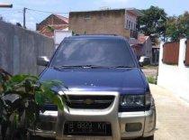 Jual Chevrolet Tavera LT kualitas bagus