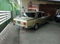 Jual Fiat 125 0 termurah