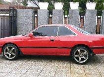 Jual Mazda MX-6 1989, harga murah